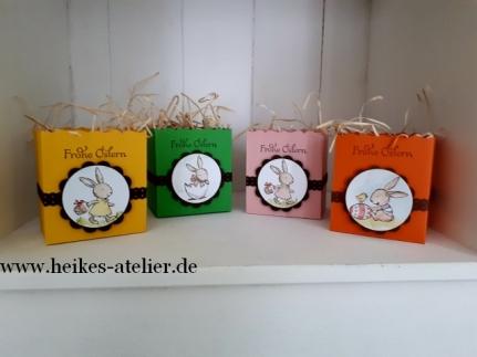 heikes-atelier-stampin-up-ostern-verpackung-aquarell-rheinland-euskirchen-workshops-3