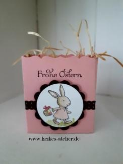 heikes-atelier-stampin-up-ostern-verpackung-aquarell-rheinland-euskirchen-workshops-4