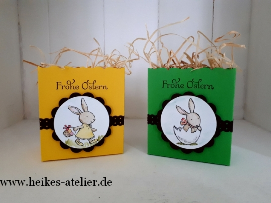 heikes-atelier-stampin-up-ostern-verpackung-aquarell-rheinland-euskirchen-workshops1