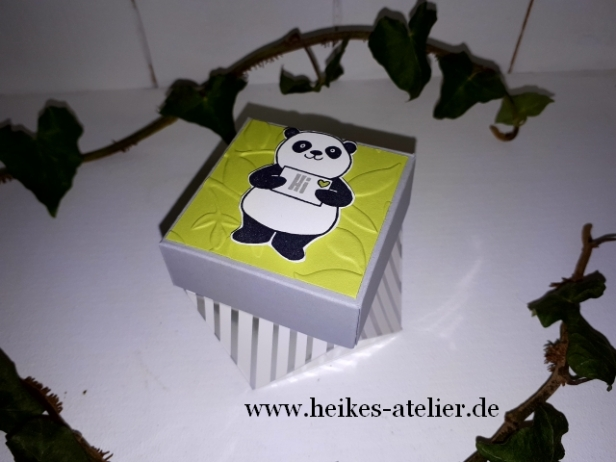 Heikes-Atelier-Stampin-up-Party-Pandas-SAB-Sale-a-bration-Rheinland-Euskirchen-Workshops-1
