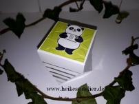 Heikes-Atelier-Stampin-up-Party-Pandas-SAB-Sale-a-bration-Rheinland-Euskirchen-Workshops-2