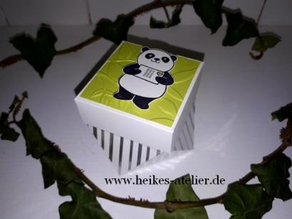 Heikes-Atelier-Stampin-up-Party-Pandas-SAB-Sale-a-bration-Rheinland-Euskirchen-Workshops-4