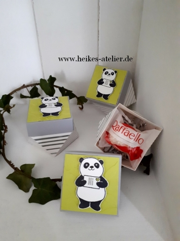 Heikes-Atelier-Stampin-up-Party-Pandas-SAB-Sale-a-bration-Rheinland-Euskirchen-Workshops-5