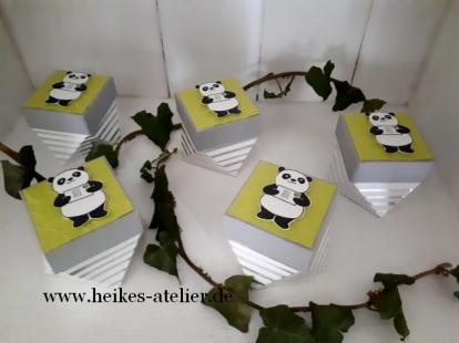 Heikes-Atelier-Stampin-up-Party-Pandas-SAB-Sale-a-bration-Rheinland-Euskirchen-Workshops-6