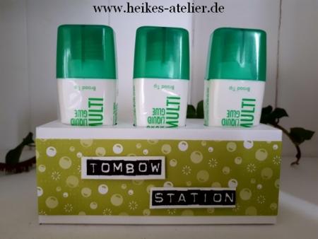 Heikes-Atelier-Stampin-up-Tombo-Station-Designerpapier-Einfach-spritzig-Stempelset-Labeler-Alphabet-SAB-Sale-a-bration-Rheinland-Euskirchen-Workshops-1