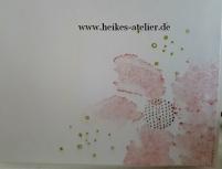 Heikes-Atelier-Stampin-up-Vielseitige-Grüße-Designerpapier-Frühlingsglanz-Karte-SAB-Sale-a-bration-Rheinland-Euskirchen-Workshops-1