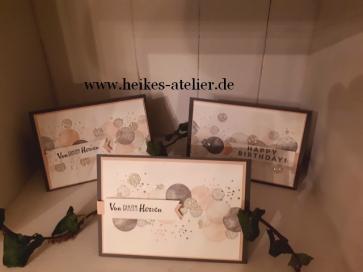 Heikes-Atelier-Stampin-up-Vielseitige-Grüße-Designerpapier-Frühlingsglanz-Karte-SAB-Sale-a-bration-Rheinland-Euskirchen-Workshops-11