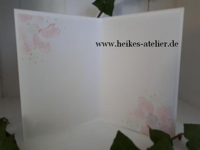 Heikes-Atelier-Stampin-up-Vielseitige-Grüße-Designerpapier-Frühlingsglanz-Karte-SAB-Sale-a-bration-Rheinland-Euskirchen-Workshops-4