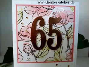 Heikes-Atelier-Stampin-up-Vielseitige-Grüße-Designerpapier-Frühlingsglanz-Karte-SAB-Sale-a-bration-Rheinland-Euskirchen-Workshops-8