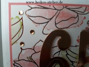 Heikes-Atelier-Stampin-up-Vielseitige-Grüße-Designerpapier-Frühlingsglanz-Karte-SAB-Sale-a-bration-Rheinland-Euskirchen-Workshops-9