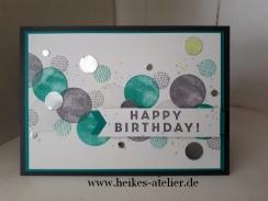 Heikes-Atelier-Stampin-up-Vielseitige-Grüße-Karte-Electic-Expressions-SAB-Sale-a-bration-Rheinland-Euskirchen-Workshops-10