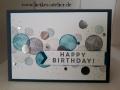 Heikes-Atelier-Stampin-up-Vielseitige-Grüße-Karte-Electic-Expressions-SAB-Sale-a-bration-Rheinland-Euskirchen-Workshops-12
