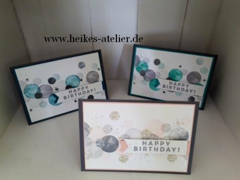 Heikes-Atelier-Stampin-up-Vielseitige-Grüße-Karte-Electic-Expressions-SAB-Sale-a-bration-Rheinland-Euskirchen-Workshops-14