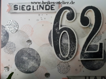 Heikes-Atelier-Stampin-up-Vielseitige-Grüße-Karte-SAB-Sale-a-bration-Rheinland-Euskirchen-Workshops-2