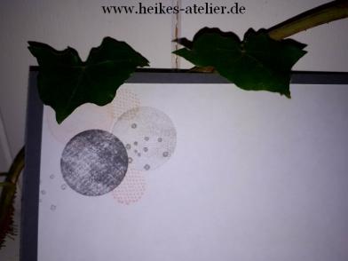 Heikes-Atelier-Stampin-up-Vielseitige-Grüße-Karte-SAB-Sale-a-bration-Rheinland-Euskirchen-Workshops-3
