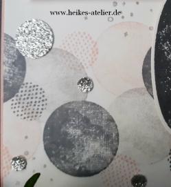 Heikes-Atelier-Stampin-up-Vielseitige-Grüße-Karte-SAB-Sale-a-bration-Rheinland-Euskirchen-Workshops-5