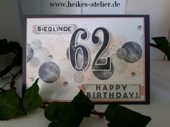 Heikes-Atelier-Stampin-up-Vielseitige-Grüße-Karte_SAB-Sale-a-bration-Rheinland-Euskirchen-Workshops-1