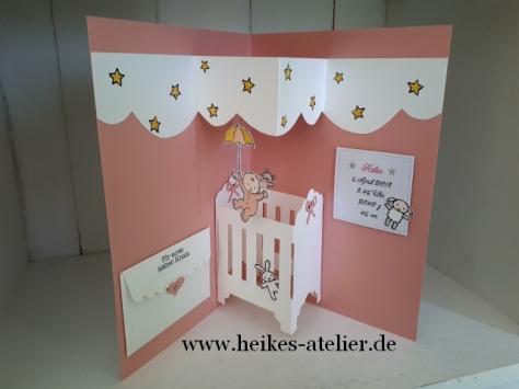 heike-schwaab-heikes-atelier-stampin-up-für-besondere-anlässe-geburt-moon-baby-karte-workshops-euskirchen-2