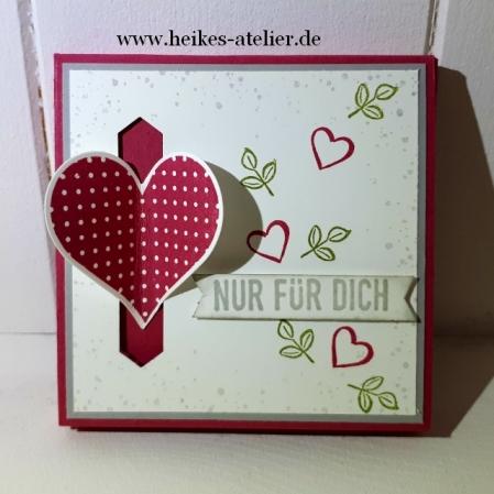 heike-schwaab-heikes-atelier-stampin-up-für-schatz-karten-heart-happiness-am-ufer-verpackung-workshops-euskirchen-2