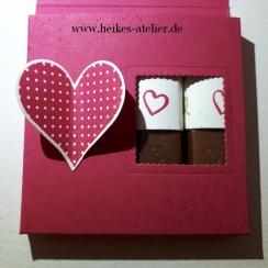 heike-schwaab-heikes-atelier-stampin-up-für-schatz-karten-heart-happiness-am-ufer-verpackung-workshops-euskirchen-4