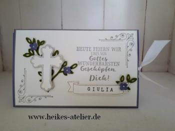 heike-schwaab-heikes-atelier-stampin-up-kommunion-konfirmation-segensfeste-blütentraum-alles-liebe-geburtstagskind-karte-workshops-euskirchen-1