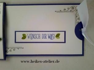 heike-schwaab-heikes-atelier-stampin-up-kommunion-konfirmation-segensfeste-blütentraum-alles-liebe-geburtstagskind-karte-workshops-euskirchen-2