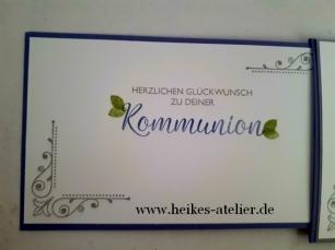 heike-schwaab-heikes-atelier-stampin-up-kommunion-konfirmation-segensfeste-blütentraum-alles-liebe-geburtstagskind-karte-workshops-euskirchen-3
