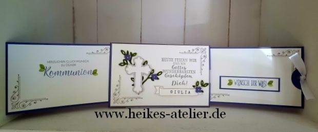 heike-schwaab-heikes-atelier-stampin-up-kommunion-konfirmation-segensfeste-blütentraum-alles-liebe-geburtstagskind-karte-workshops-euskirchen-4