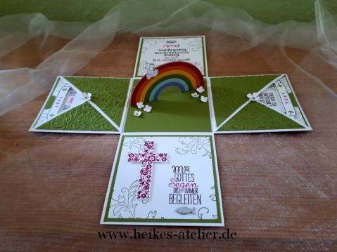 heike-schwaab-heikes-atelier-stampin-up-kommunion-konfirmation-segensfeste-explosionsbox-regenbogen-ballon-workshops-euskirchen-2