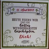heike-schwaab-heikes-atelier-stampin-up-kommunion-konfirmation-segensfeste-explosionsbox-regenbogen-ballon-workshops-euskirchen-7