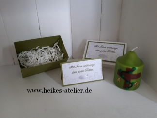 heike-schwaab-heikes-atelier-stampin-up-kommunion-konfirmation-verpackung-karte-workshop-euskirchen-1