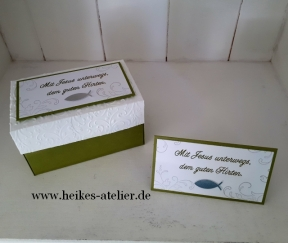 heike-schwaab-heikes-atelier-stampin-up-kommunion-konfirmation-verpackung-karte-workshop-euskirchen-2