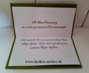 heike-schwaab-heikes-atelier-stampin-up-kommunion-konfirmation-verpackung-karte-workshop-euskirchen-4