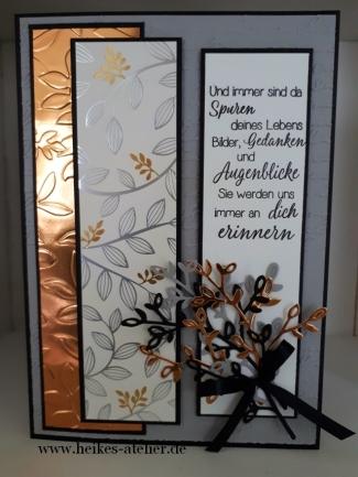 heike-schwaab-heikes-atelier-stampin-up-trauer-blütentraum-dsp-frühlingsglanz-gold-karte-workshops-euskirchen-1
