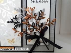 heike-schwaab-heikes-atelier-stampin-up-trauer-blütentraum-dsp-frühlingsglanz-gold-karte-workshops-euskirchen-2