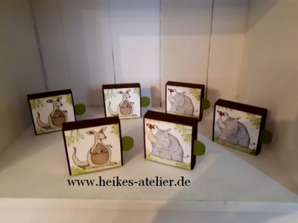 heike-schwaab-heikes-atelier-stampin-up-wild-auf-grüße-nashorn-känguru-verpackung-neues-stempelset-workshops-euskirchen-2