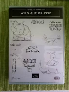 heike-schwaab-heikes-atelier-stampin-up-wild-auf-grüße-nashorn-känguru-verpackung-neues-stempelset-workshops-euskirchen-7
