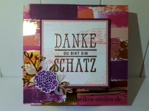 heikes-atelier-stampin-up-double-flip-top-box-Designerpapier-gemalt-mit-liebe-stempelset-fenster-zum-glück-rheinland-euskirchen-workshop-1