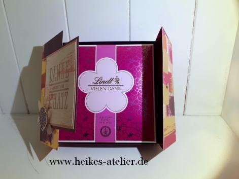 heikes-atelier-stampin-up-double-flip-top-box-Designerpapier-gemalt-mit-liebe-stempelset-fenster-zum-glück-rheinland-euskirchen-workshop-3
