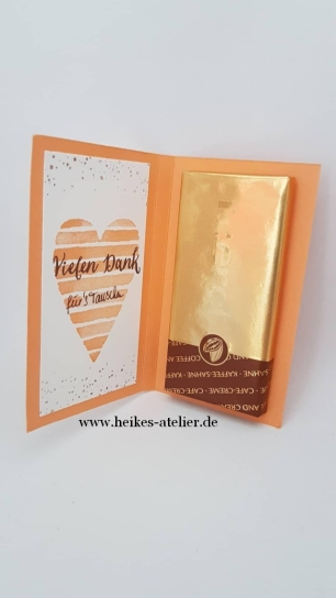 heikes-atelier-Stampin-up-heart-happiness-herzen-goodies-gastgeschenk-Onstage2018-euskirchen-stotzheim-workshop-bestellen2