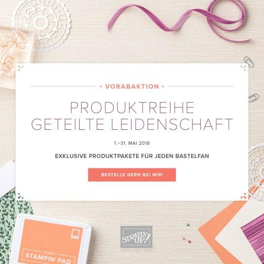 heike-schwaab-heikes-atelier-euskirchen-04.01.18_SHAREABLE_SHAREWHATYOULOVE_DE