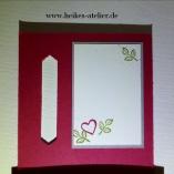 heike-schwaab-heikes-atelier-stampin-up-für-schatz-karten-heart-happiness-am-ufer-verpackung-workshops-euskirchen-3