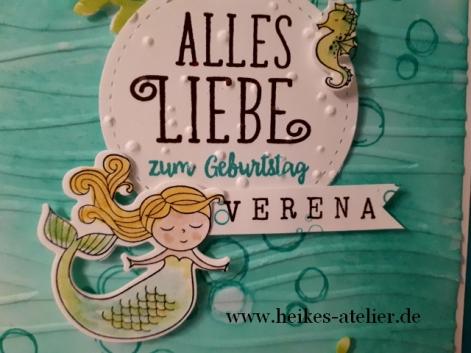 heike-schwaab-heikes-atelier-stampin-up-meerjungfrau-zauberhafter-tag-its-magical-day-glitzer-karte-workshops-euskirchen-1