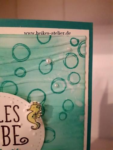 heike-schwaab-heikes-atelier-stampin-up-meerjungfrau-zauberhafter-tag-its-magical-day-glitzer-karte-workshops-euskirchen-2
