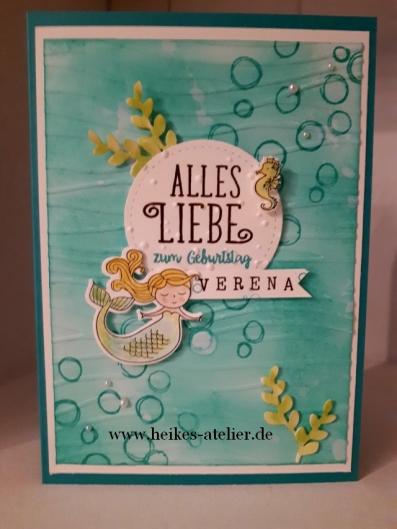 heike-schwaab-heikes-atelier-stampin-up-meerjungfrau-zauberhafter-tag-its-magical-day-glitzer-karte-workshops-euskirchen-3