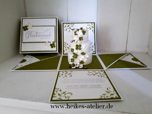 heike-schwaab-heikes-atelier-stampin-up-schloss-miel-schlossfest-explosionsbox-hochzeit-grün-verpackung-workshops-stempelpartys-rheinland-euskirchen-1