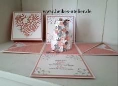 heike-schwaab-heikes-atelier-stampin-up-schloss-miel-schlossfest-explosionsbox-hochzeit-rosa-verpackung-workshops-stempelpartys-rheinland-euskirchen-1