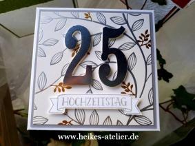heike-schwaab-heikes-atelier-stampin-up-schloss-miel-schlossfest-explosionsbox-hochzeit-silber-verpackung-workshops-stempelpartys-rheinland-euskirchen-1