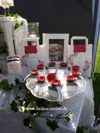 heike-schwaab-heikes-atelier-stampin-up-schloss-miel-schlossfest-geburtstag-danke-verpackung-workshops-stempelpartys-rheinland-euskirchen-1