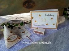 heike-schwaab-heikes-atelier-stampin-up-schloss-miel-schlossfest-gold-hochzeit-silber-verpackung-workshops-stempelpartys-rheinland-euskirchen-1